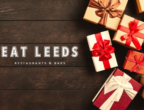 18 fabulously festive reasons to dine in Leeds this Christmas and NYE