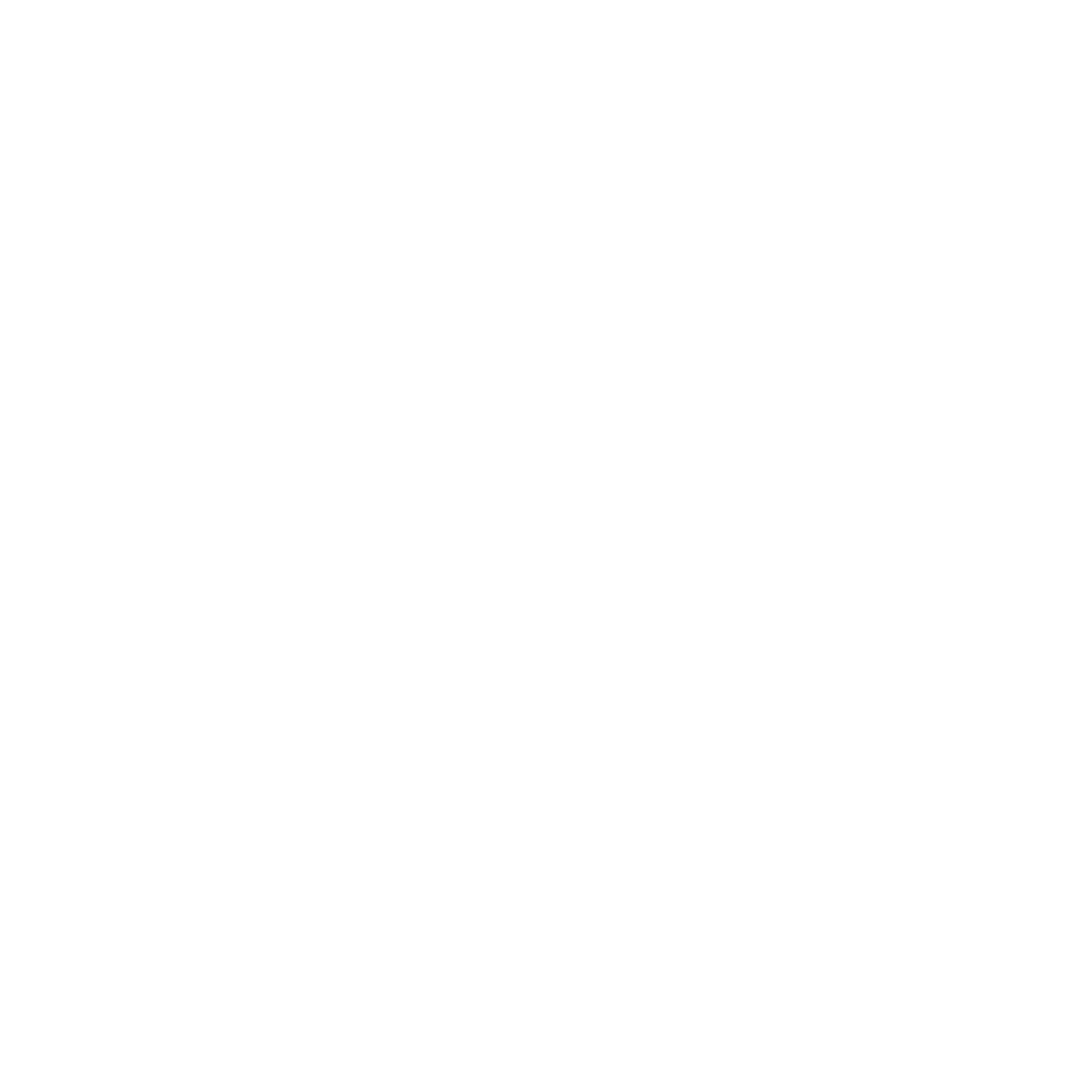 Eat Leeds Restaurant Week Logo