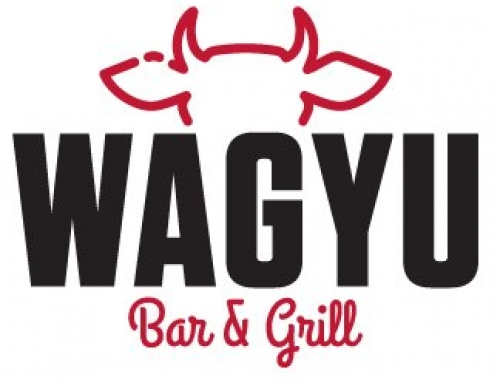 Wagyu Bar and Grill